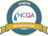 NCQA ADA Recognition