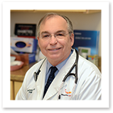 Stephan P. Babirak, PhD, MD